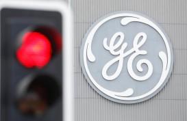 General Electric Asia Pasifik Incar Pasar Kesehatan Indonesia