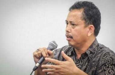 IPW Minta Polri Waspadai 'Penumpang Gelap' di Hari Santri Nasional