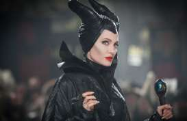 """Tiga Desainer Indonesia Bakal Sajikan Busana karakter """"Maleficent: Mistress of Evil"""""""