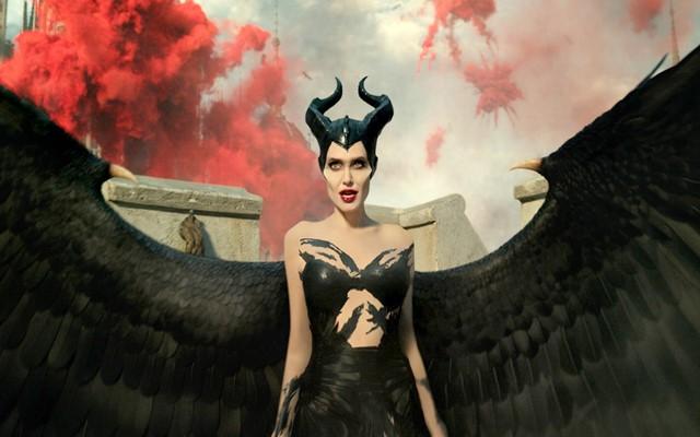 Maleficent: Mistress of Evil / Disney