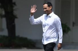 Pengemudi Ojek Online Tolak Nadiem Jadi Menteri, Apa Sih Alasannya?