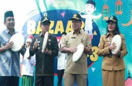 Pemkot Malang Ajukan Sertifikat Halal 30 Dapur Hotel & Restoran