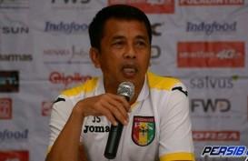 Hasil Liga 2: PSMS Medan & Martapura FC Terakhir Lolos ke 8 Besar