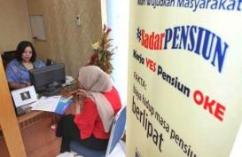 5 Langkah Tingkatkan Kualitas Sistem Pensiun Indonesia