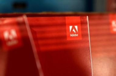 Adobe Berencana Luncurkan Aplikasi Illustrator untuk iPad