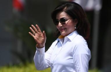 5 Berita Terpopuler, Isu Miring Bupati Tetty Membuatnya Gagal Jadi Menteri dan Alasan Sri Mulyani Jadi Menkeu Lagi
