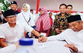 PKS Pastikan Ahmad Syaikhu Mundur dari DPR Jika Resmi Jadi Cawagub DKI