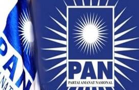 Jika Tak Dapat Menteri, PAN dan Partai Lain Otomatis di Luar Pemerintahan