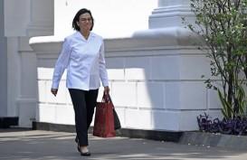 Kabinet Kerja Jilid II Diharapkan Genjot Program Jangka Pendek