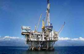 OPEC & Sekutu Bahas Pemangkasan Output Lanjutan, Minyak Mentah Menguat