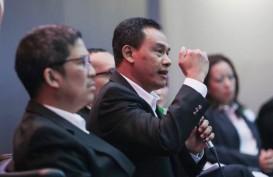 Satria Antaran Prima (SAPX) Bidik Pendapatan Rp100 Miliar