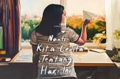 NKTCHI Keluarkan Official Teaser Poster dan Webseries