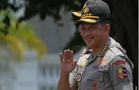 Jadi Mendagri, Tito Bakal Langsung Belanja Masalah