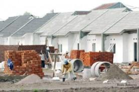 REI Proyeksi Kesenjangan Hunian di Sumut Sulit Ditekan