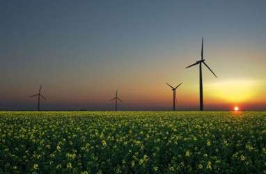 Pemerintah Perlu Revisi Sejumlah Regulasi Terkait Energi Terbarukan