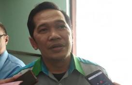 Bank Kalsel Perkuat Kerja sama dengan Pelindo III
