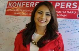 PSI Apresiasi Banyak Tokoh Profesional di Kabinet Indonesia Maju