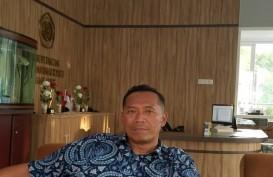 Tantangan Kabinet Indonesia Maju Menurut Rektor UMM