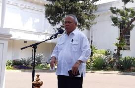 Mengapa Pengembang Berharap agar Menteri PUPR Bersikap Adil?