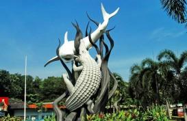 Demokrat Segera Buka Pendaftaran Calon Wali Kota Surabaya