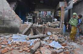 Pengadilan Tinggi Meringankan Hukuman Pungli Rekonstruksi Masjid Lombok