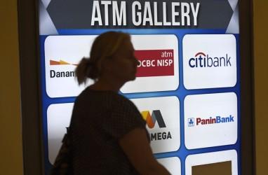 Pertumbuhan Mesin ATM Melambat, Ini Analisis Atas Fenomena Itu