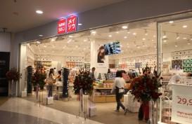 Miniso Perluas Jangkauan Pasar Melalui Shopee