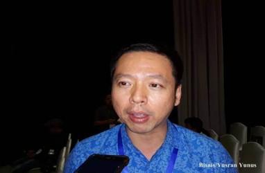 Produktivitas Truk di Jakarta Anjlok 40 Persen, Ini Penyebabnya