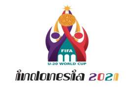 Presiden Jokowi Bagi Kabar Baik, Indonesia Jadi Tuan Rumah Piala Dunia U20