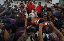 Megawati Beri Gibran Kursus Singkat Soal Politik, 4 Buku Bung Karno jadi PR Gibran