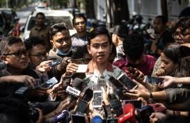 Gibran Temui Megawati, Ketua DPC PDIP Berkomentar Kalem : Sah-Sah Saja