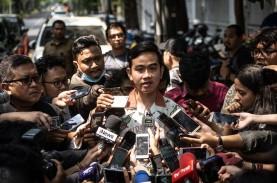 Gibran Temui Megawati, Ketua DPC PDIP Berkomentar…
