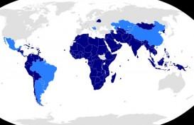 Indonesia Serukan Negara Gerakan Non-Blok Tegakkan Prinsip Multilateralisme
