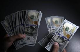 Rupiah Berjuang Bangkit Menguat Pascapemangkasan BI Rate