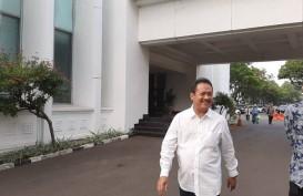 Prediksi Calon Wakil Menteri Kabinet Indonesia Maju