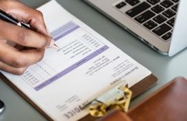 Klien Telat bayar Invoice? Gunakan Invoice Financing sebagai Solusi