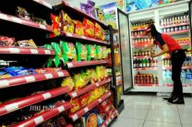 Pebisnis Minimarket RI Berlomba Ekspansi ke Vietnam