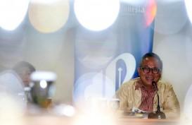Bareng Budi Gunadi Jadi Wamen BUMN, Kartika Wirjoatmodjo Mundur dari Bank Mandiri