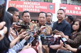 Ada Kerugian Negara : Mendagri Tito Karnavian Perintahkan APIP Lapor Penegak Hukum