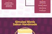 Bisnis Sabun Handmade, Wanginya Cuan dari Produk Alami