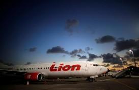 Laporan Investigasi Jatuhnya Lion Air JT 610 Terungkap, Ada Cacat Desain
