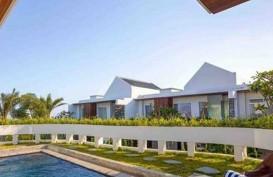Hideaway Residence, Hunian dengan Akses ke Destinasi Unggulan Bali Selatan