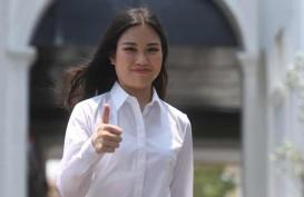 Angela Dorong Saham Grup MNC Menghijau, Bagaimana Prospek Selanjutnya?