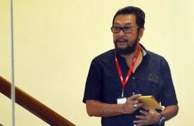 Yorrys Raweyai dan Para Legislator Papua Bentuk Badan Komunikasi