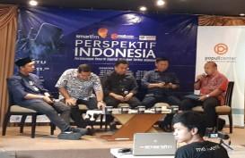 Politikus PDIP Akui Pro dan Kontra Formasi Kabinet Jokowi