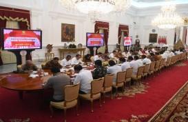 Apindo Ingin Kabinet Baru Tuntaskan 5 Beban Pengusaha Ini