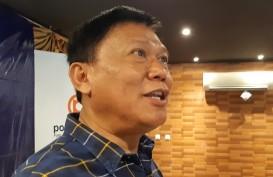 Tito Karnavian dan Jaksa Agung Disebut Titipan, PDIP Angkat Bicara