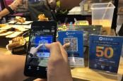 DANA Sosialisasikan Teknologi Dompet Digital bagi UMKM