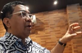 Pejabat KKP Era Susi Mau Dirombak, Ini Saran Kadin untuk Menteri Edhy Prabowo