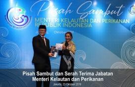 Edhy Prabowo yang Menggantikan, Susi Pudjiastuti yang Dirindukan